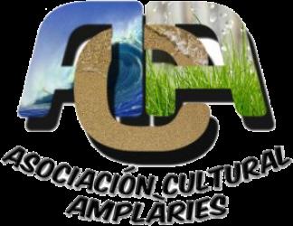 Asociación Cultural Amplàries